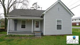 158 Joyner Street #76, Cooleemee, NC 27014