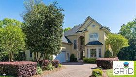 4122 Waterford Drive, Charlotte, NC 28226