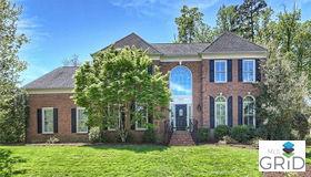 6805 Riesman Lane, Charlotte, NC 28210