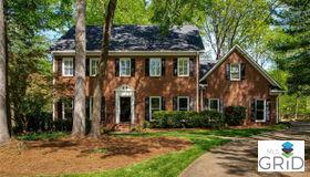 10301 Avondale Avenue, Charlotte, NC 28210