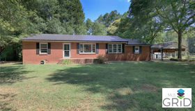 155 Clements Road, Statesville, NC 28677