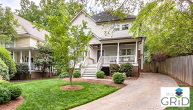 2013 Victorian Place, Charlotte, NC 28203