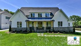 1327 Home Place, Matthews, NC 28105