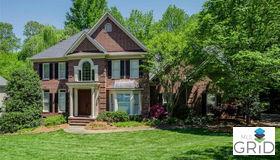 7606 Seton House Lane, Charlotte, NC 28277