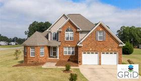 111 Autumn Ridge Drive #1, Lexington, NC 27295