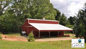 21810 Shearer Road, Davidson, NC 28036