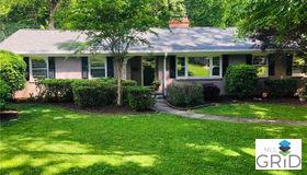 2209 Wensley Drive, Charlotte, NC 28210