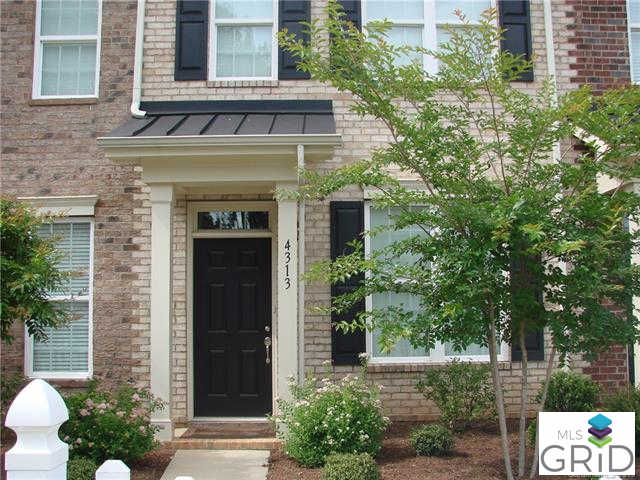 Another Property Sold - 4313 Courtly Lane, Belmont, NC 28012
