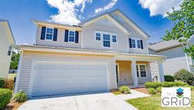 2437 Harwood Hills Lane, Charlotte, NC 28214