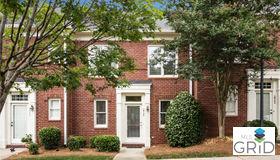 2546 Dilworth Heights Lane, Charlotte, NC 28209