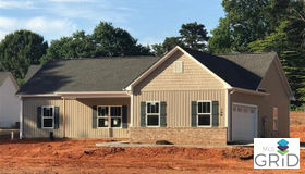 190 Watering Trough Road, Statesville, NC 28677