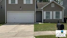 1011 Ramsgate Drive sw, Concord, NC 28025