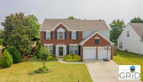 2503 Stirrup Ridge Lane, Charlotte, NC 28270