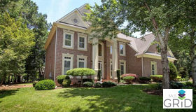 7902 Rockland Trail, Marvin, NC 28173