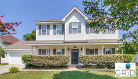 4839 Asherton Place nw, Concord, NC 28027