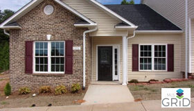 4202 Pickering Drive, Hickory, NC 28602