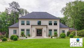 1031 Huntington Park Drive, Charlotte, NC 28211