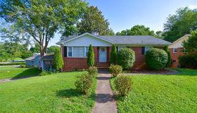 103 Park Street, Morganton, NC 28655