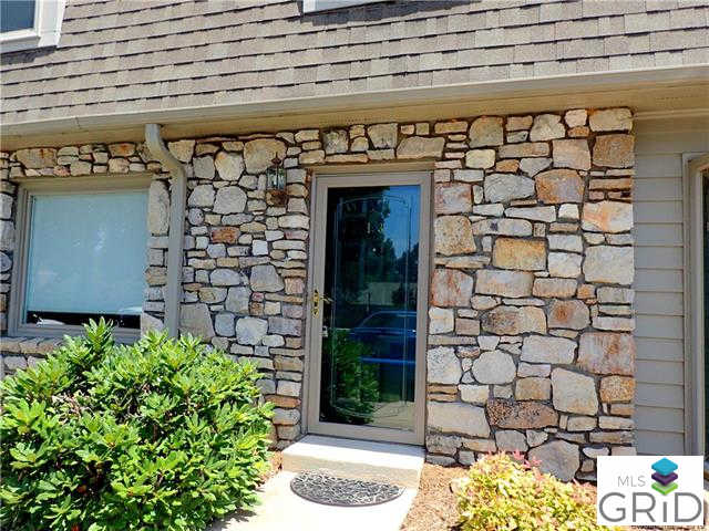 Another Property Sold - 2629 Us 70 Highway #i 3, Valdese, NC 28690