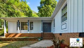 916 Burtonwood Circle, Charlotte, NC 28212