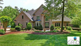 168 Chatham Road, Mooresville, NC 28117