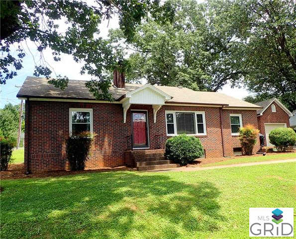 1000 Carter Avenue NE, Valdese, NC 28690 is now new to the market!
