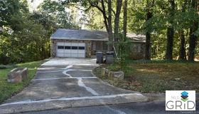 8460 Huntdale Court, Charlotte, NC 28212