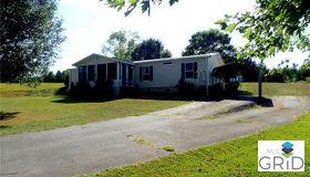 2107 Hartland Road, Morganton, NC 28655