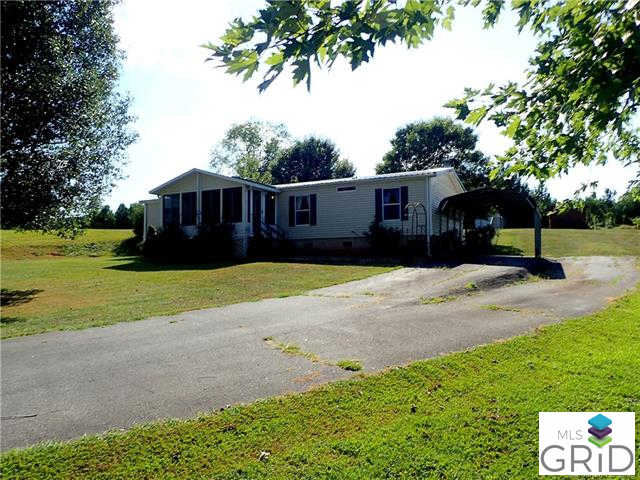 Another Property Sold - 2107 Hartland Road, Morganton, NC 28655