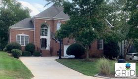 18316 Turnberry Court, Davidson, NC 28036