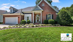 1256 Boyden Place nw, Concord, NC 28027