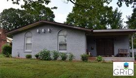 839 Vickery Drive, Charlotte, NC 28215