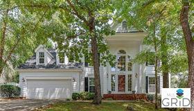 10729 Summitt Tree Court, Charlotte, NC 28277