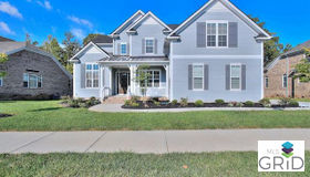 596 Penny Royal Avenue, Fort Mill, SC 29715
