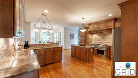 4936 Magglucci Place, Mint Hill, NC 28227