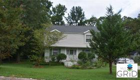 3306 Aspendale Lane, Charlotte, NC 28212
