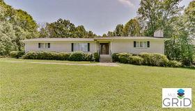 6051 Aldwick Street, Kannapolis, NC 28081
