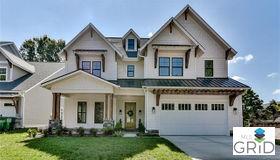 3233 Selwyn Farms Lane, Charlotte, NC 28209