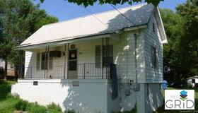 203 Watt Street, Mocksville, NC 27028