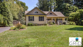 33 S Greenwood Forest Drive, Etowah, NC 28729