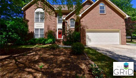 3007 Chinaberry Court, Matthews, NC 28104