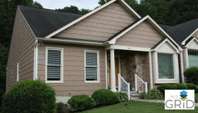 188 39th Avenue Court nw, Hickory, NC 28601