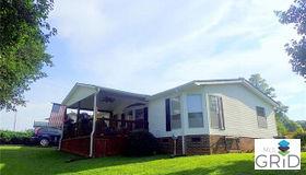 1668 Bumgarner Drive, Morganton, NC 28655
