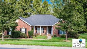 8120 Suttonview Drive, Charlotte, NC 28269