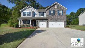 4225 Hay Meadow Drive #4225, Mint Hill, NC 28227