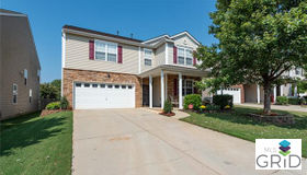 7607 Carrington Forest Lane, Matthews, NC 28105