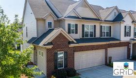 5947 Carrollton Lane, Charlotte, NC 28210