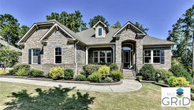 16521 Governors Club Court, Charlotte, NC 28278