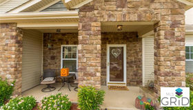 4614 Dunberry Place, Concord, NC 28027