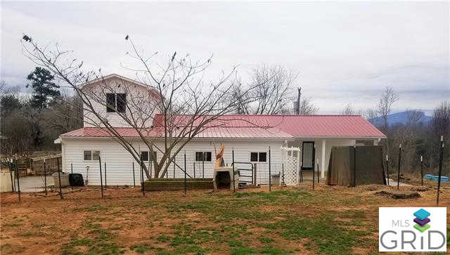 1093 Brandon Lane, Danbury, NC 27016 now has a new price of $175,000!
